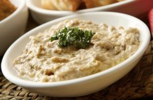 Baba-ganoush-recipe
