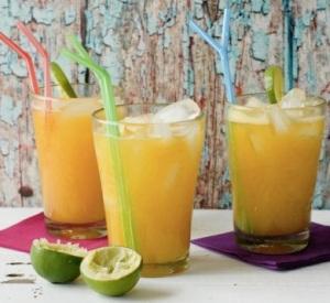 Champagne-Mango-Lime-Agua-Fresco-BoulderLocavore-754-001-402x600