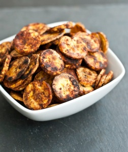 easy-bbq-plantain-chips
