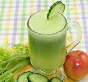 cucumber-celery-juice2
